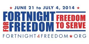fortnight-for-freedom-logo-color