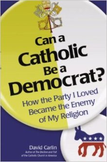 catholicdemocrat
